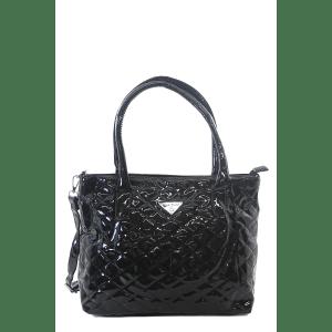 Bolsa Verniz | ST218BL