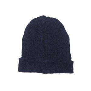 Touca de Lã | TCBLU