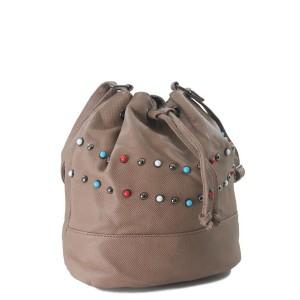 Bolsa Saco | J828-4KH