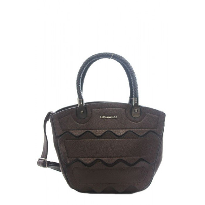 Bolsa De Mão Para Comprar : Bolsa de m?o wt co bolsas femininas no atacado