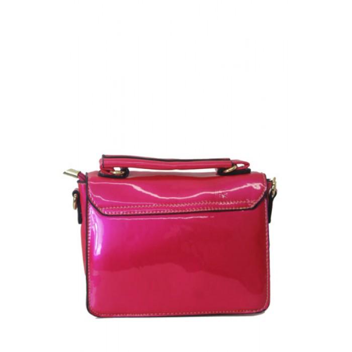 Bolsa De Mão Para Comprar : Bolsa de m?o fu bolsas femininas no atacado