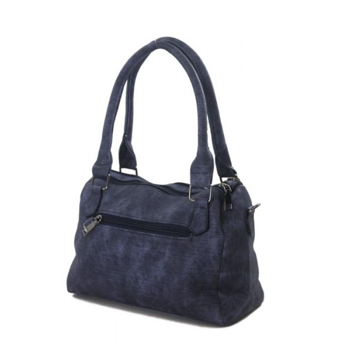 Bolsa De Mão Para Comprar : Bolsa de m?o blu bolsas femininas no atacado
