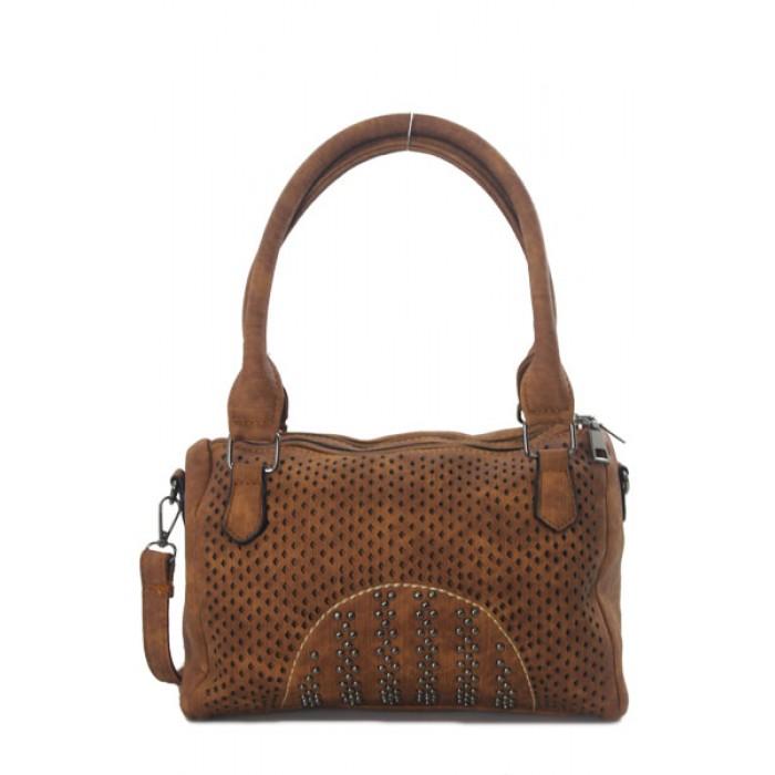 Bolsa De Mão Para Comprar : Bolsa de m?o cb bolsas femininas no atacado