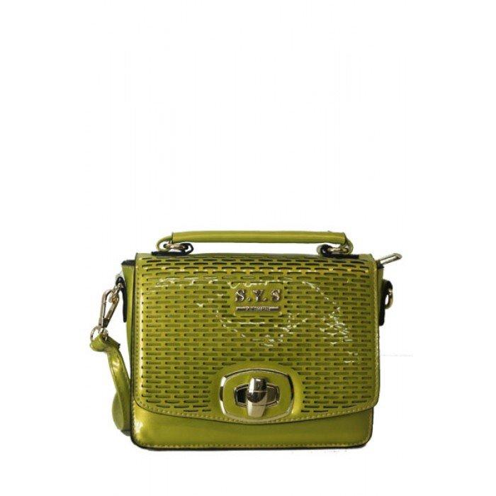 Bolsa De Mão R$ : Bolsa de m?o ye bolsas femininas no atacado