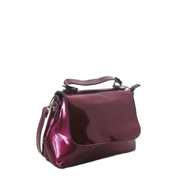 Bolsa De Mão Para Comprar : Bolsa verniz de m?o w cl bolsas femininas no atacado