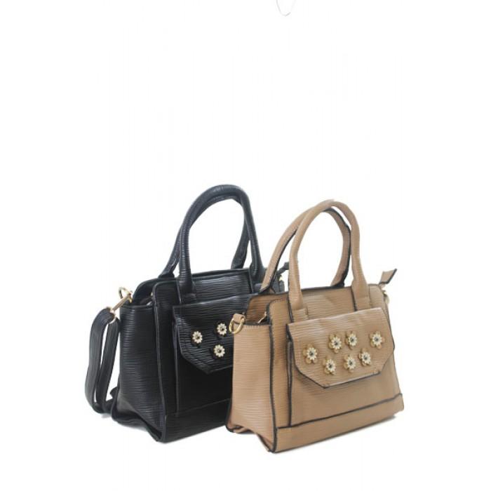 Bolsa De Mão Para Comprar : Kit bolsas de m?o hj blap femininas no atacado