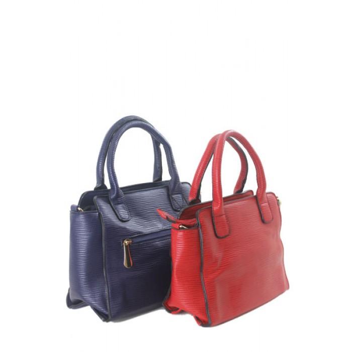 Bolsa De Mão Para Comprar : Kit bolsas de m?o hj blure femininas no atacado