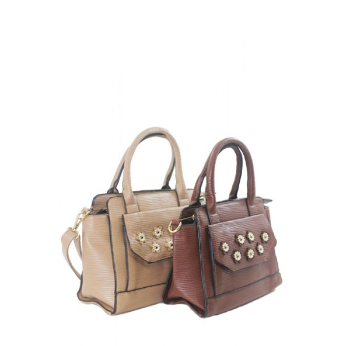 Bolsa De Mão Para Comprar : Kit bolsas de m?o hj apco femininas no atacado