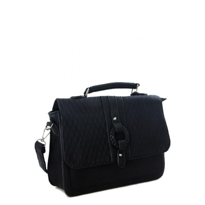 Bolsa De Mão Para Comprar : Bolsa de m?o s bl bolsas femininas no atacado