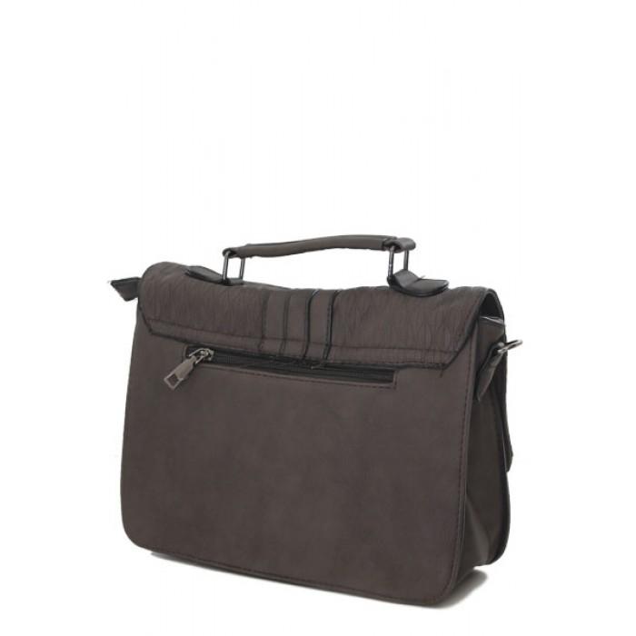 Bolsa De Mão Para Comprar : Bolsa de m?o s co bolsas femininas no atacado