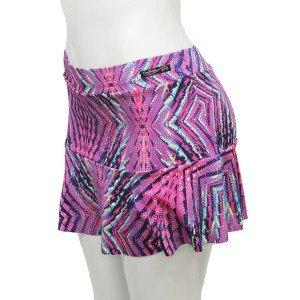 Shorts Saia | SHSPI
