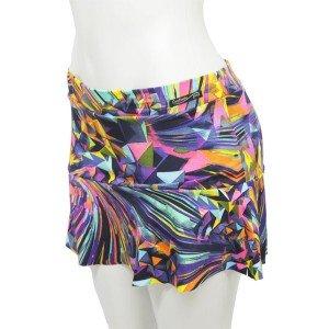 Shorts Saia | SHSCL