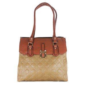 Bolsa Feminina | GBH550KH