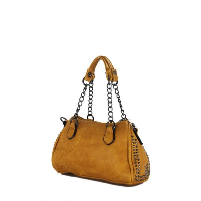 Bolsa De Mão Para Comprar : Bolsa de m?o pequena ye bolsas femininas no atacado