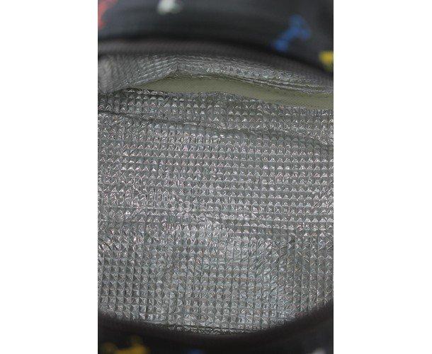 Bolsa Térmica | NEC-C927DPI