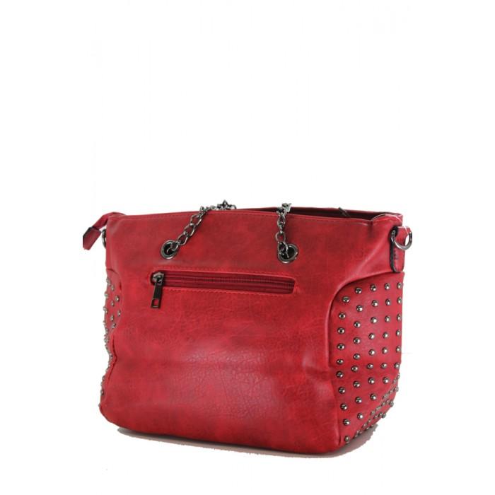 Bolsa De Mão Para Comprar : Bolsa de m?o j dr bolsas femininas no atacado