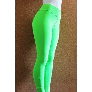 Legging Verde | MA8945