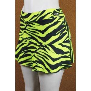 Shorts Saia | MBSH10