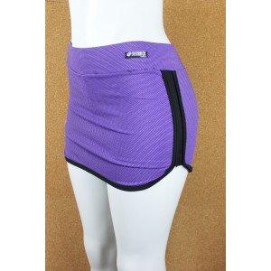 Shorts Saia | MBSHLI
