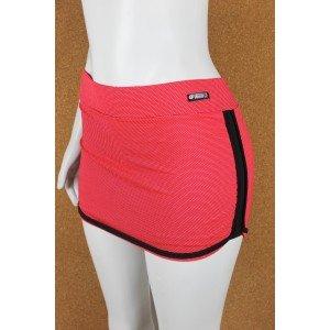 Shorts saia | MBSHPI