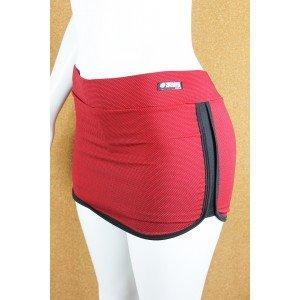 Shorts Saia | MBSHVE
