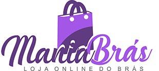 ManiaBrás – Loja do Brás Online | Compre Online no Brás
