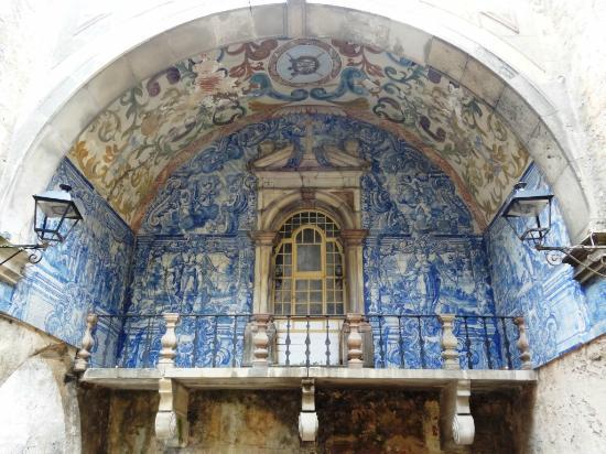 Óbidos-portugal