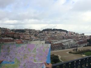 mapa-na-mao-lisboa-portugal
