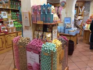 O que fazer na cidade de Nice na França: La Cure Gourmand