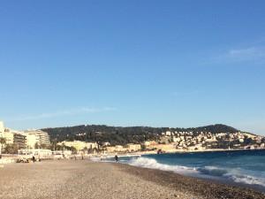 O que fazer na cidade de Nice na França: roteiro de 1 dia