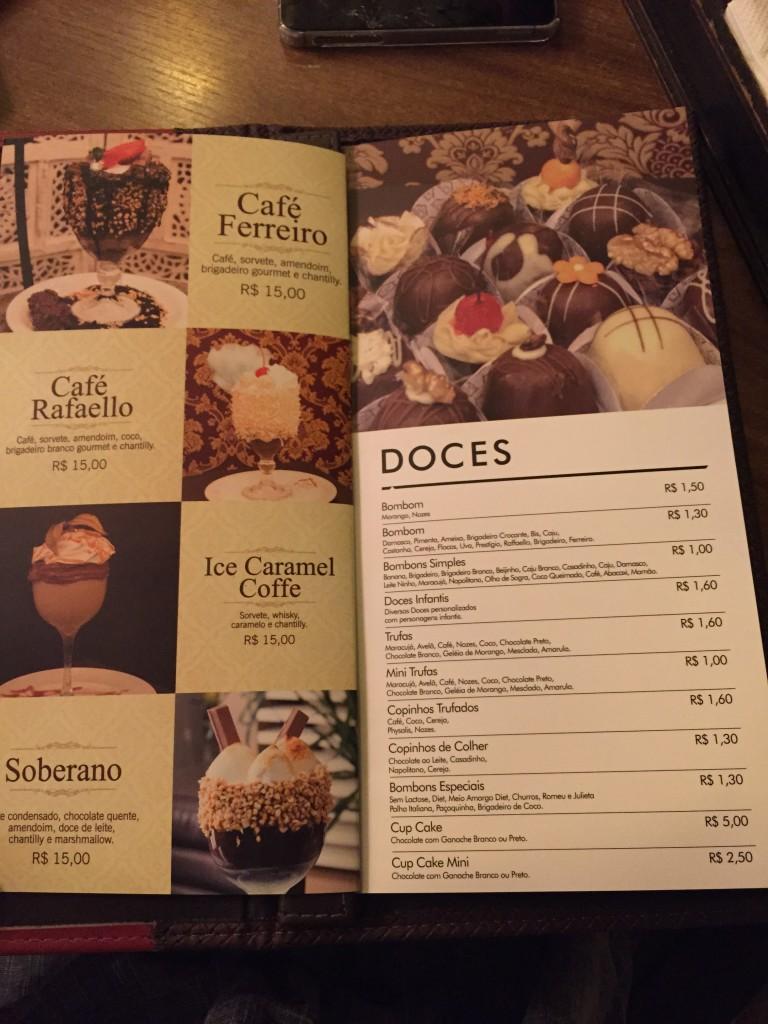menu-casa-do-doce-cocal-do-sul