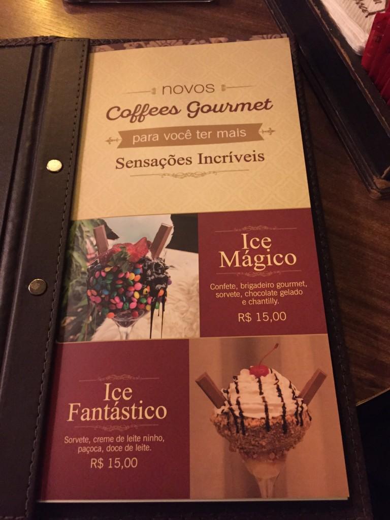 menu-casa-do-doce