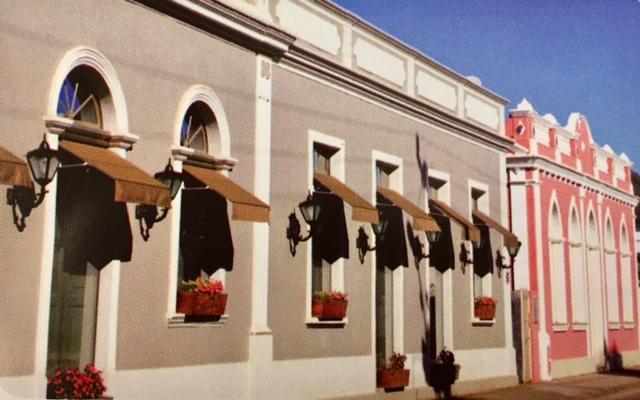 passeios - Nova Veneza SC: saiba o que fazer e onde se hospeda em Nova Veneza santa catarina