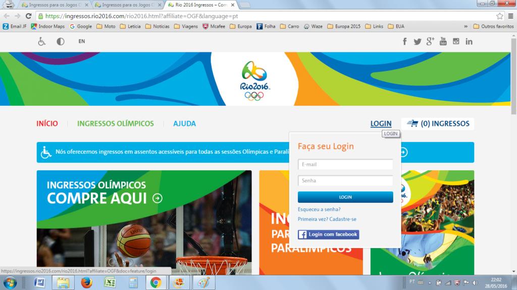 como-comprar-ingressos-olimpiadas-jogos-olimpicos-rio-2016-2