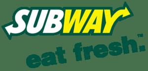 onde-comer-nos-estados-unidos-subway