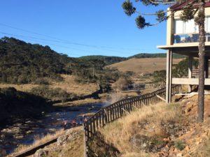 bom jardim da Serra do Rio do Rastro (SC): descubra este destino incrível
