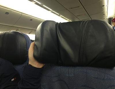 blog-mapa-na-mao-avião-mais-conforto