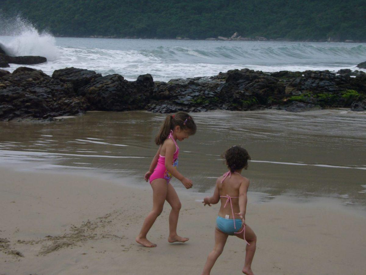 praias paraty