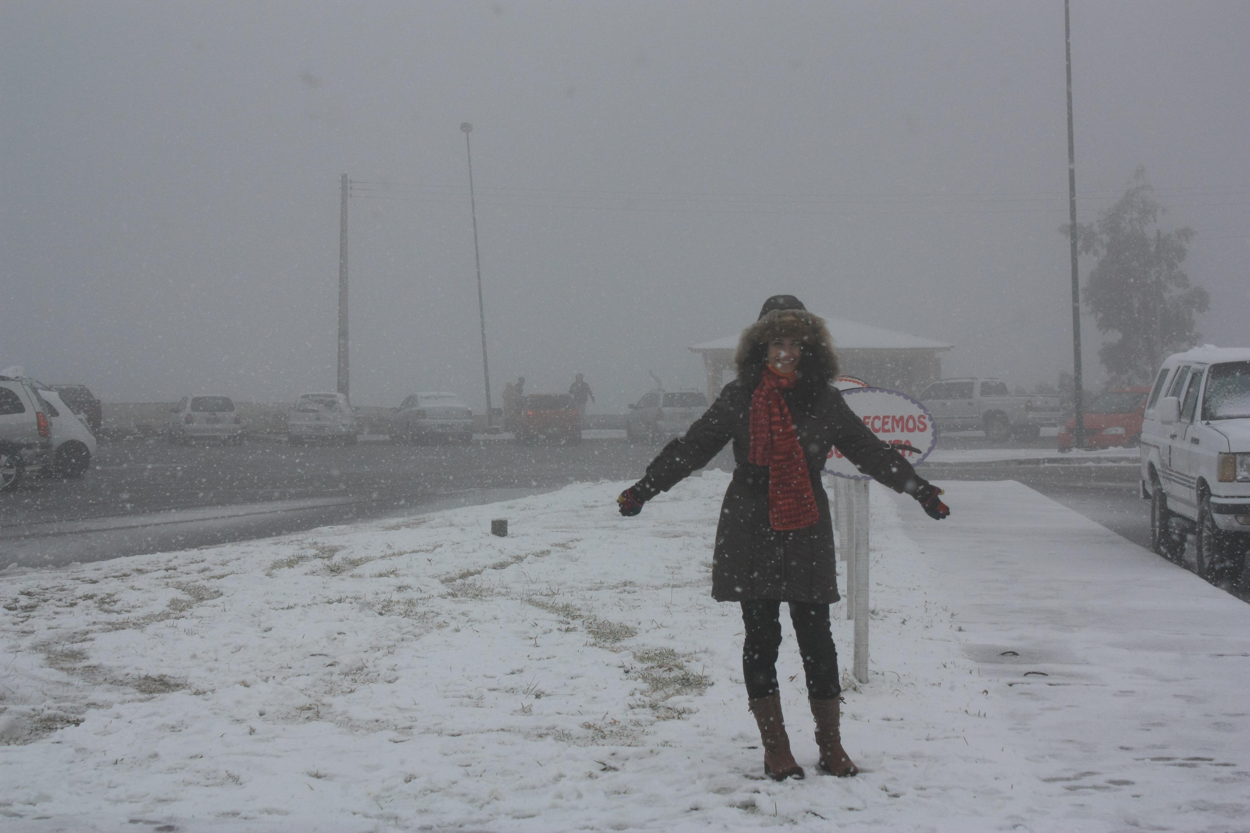 neve-serra-do-rio-do-rastro