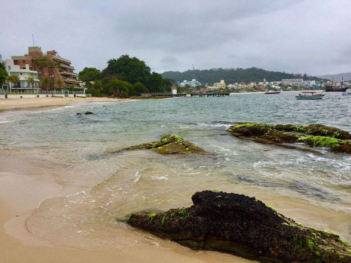 bombinhas Santa Catarina