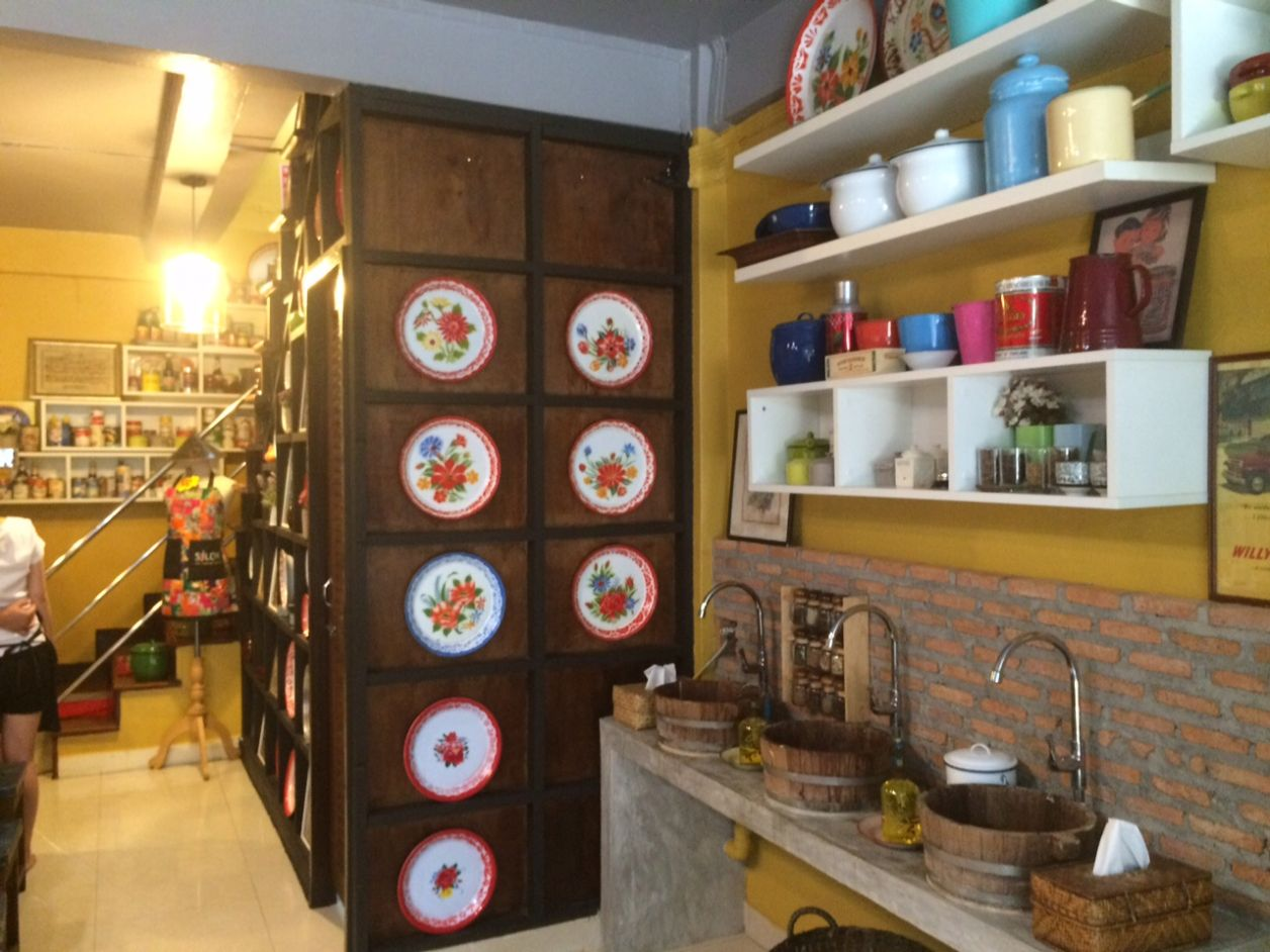 silom-thai-cooking-school