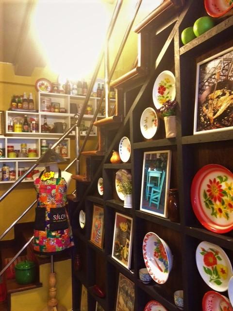 culinaria-tailandesa-bangkok