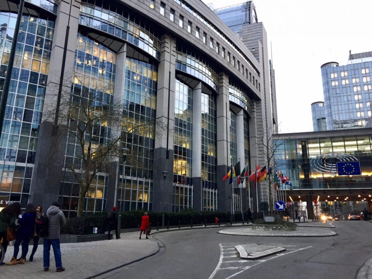 pontos-de-bruxelas