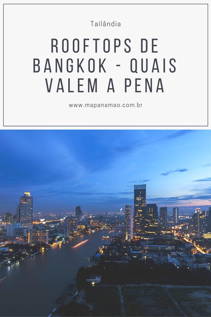 rooftops de bangkok