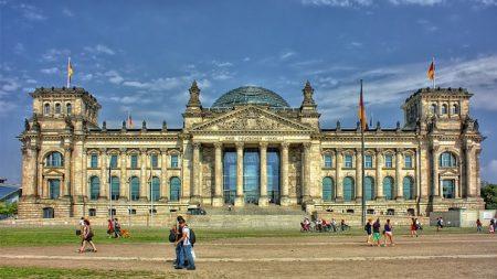 dicas de Berlim alemanha