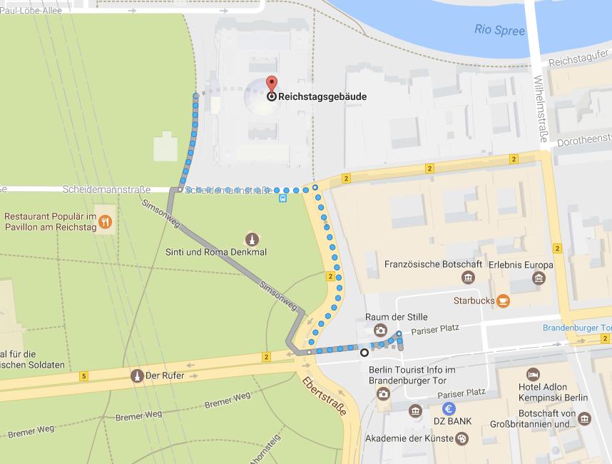 mapa-de-berlim