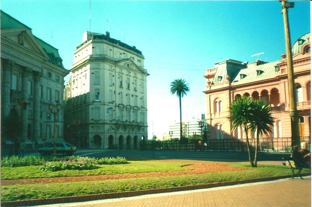 Pontos turísticos de Buenos Aires dicas para a primeira viagem