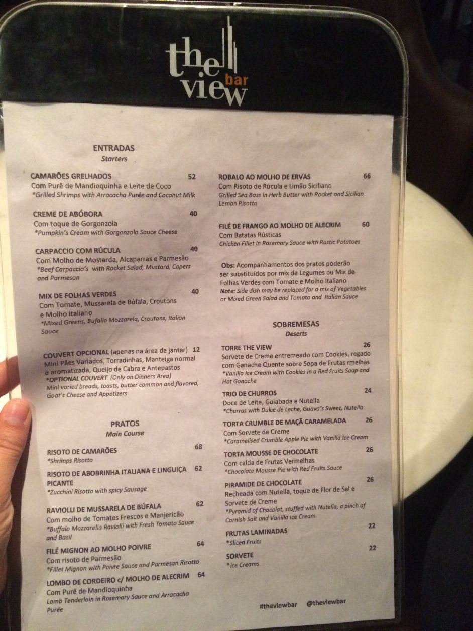 menu-the-view-sp