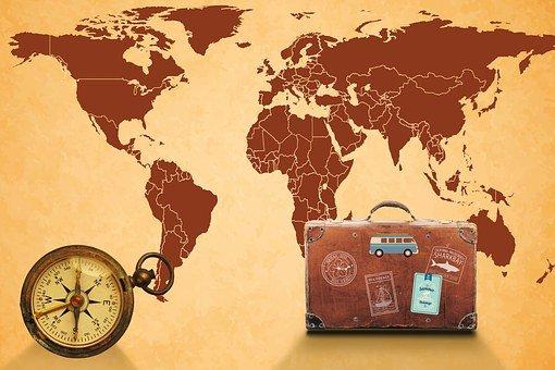 malas bagagens furto segurança