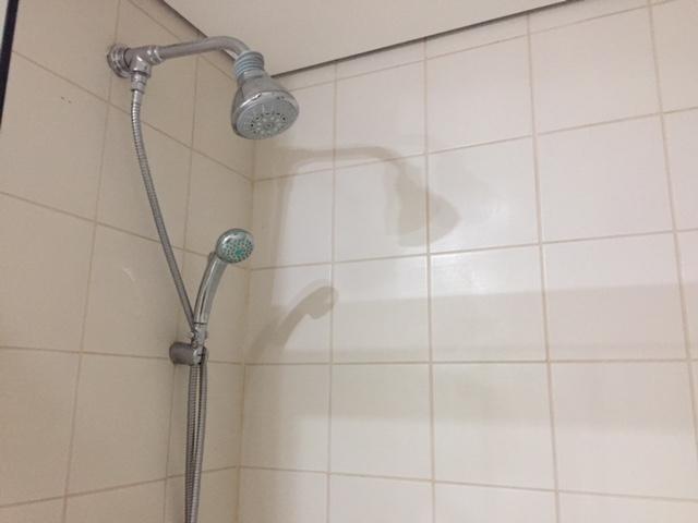 toalete holiday inn anhembi sp